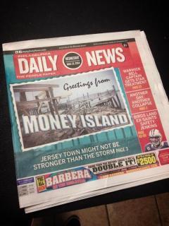 Philadelphia-Daily-News